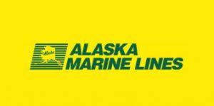 alaska_marine_lines